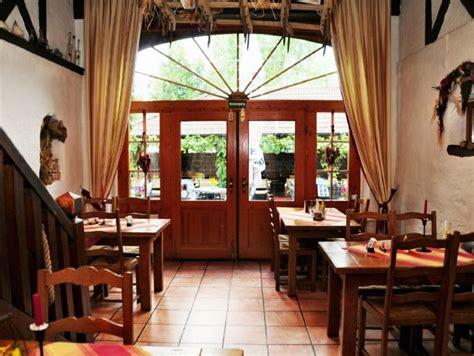 Restaurant Die Scheune Kirkel by Ergebnisse In Kirkel