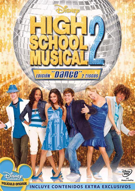 preguntas dificiles de high school musical high school musical 2 edici 243 n dance sinopsis ficha