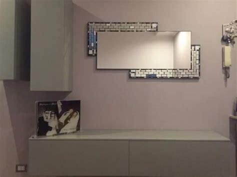 specchio x da letto specchi e specchiere