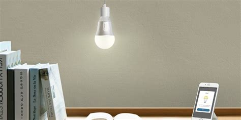 google home control lights 5 smart lights you can control with amazon alexa or google