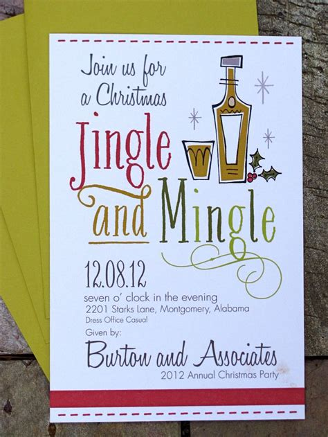 christmas themed team names 25 best ideas about invitations on invitations