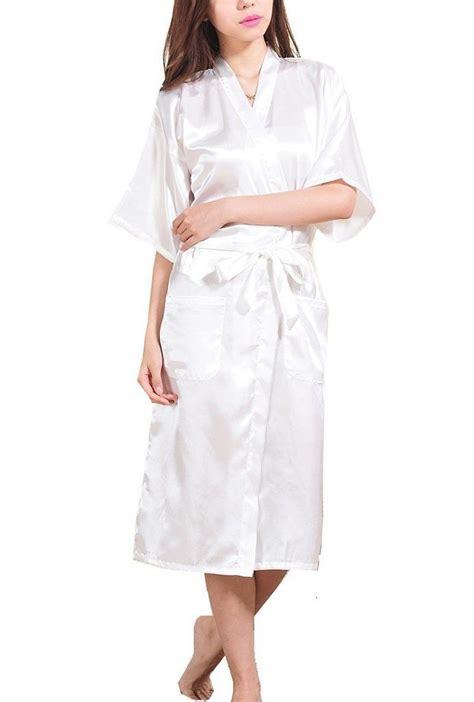 robe de chambre femme amazon 17 meilleures id 233 es 224 propos de peignoir de bain homme sur