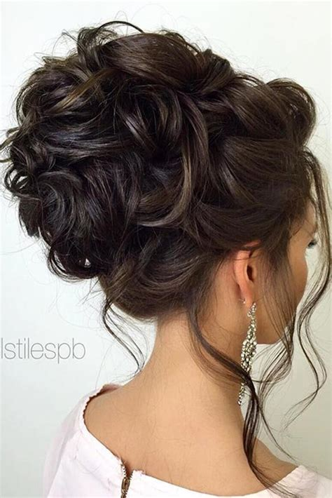 hairstyles for long hair and up 42 sophisticated prom hair updos prom hair updos and prom
