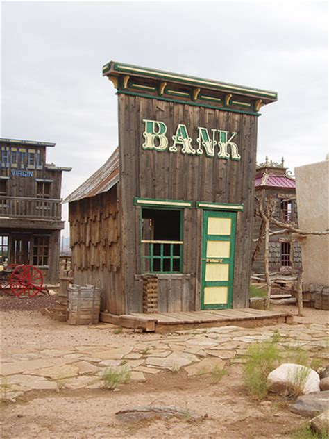 bank dr bank bad bank by dr seuss
