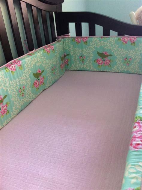 diy toddler comforter diy crib bedding great ideas pregnancy pinterest