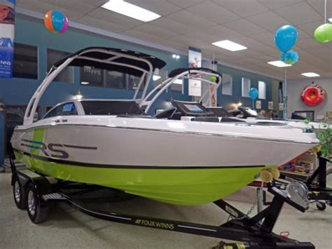 bass pro shop boats for sale bass boats for sale jon boats for sale bass pro shops