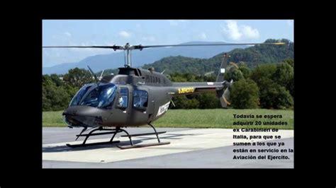 armamento para argentina 2016 futuro armamento para argentina youtube