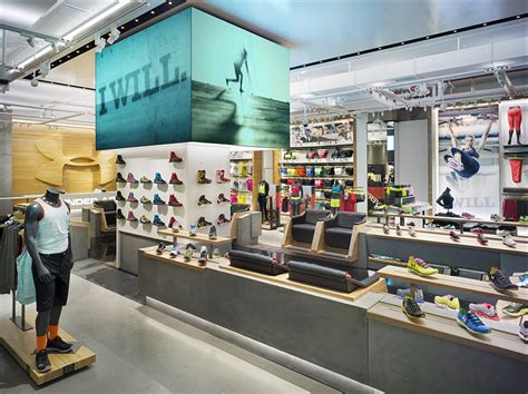 home design stores baltimore under armour brand house wiedenbach brown