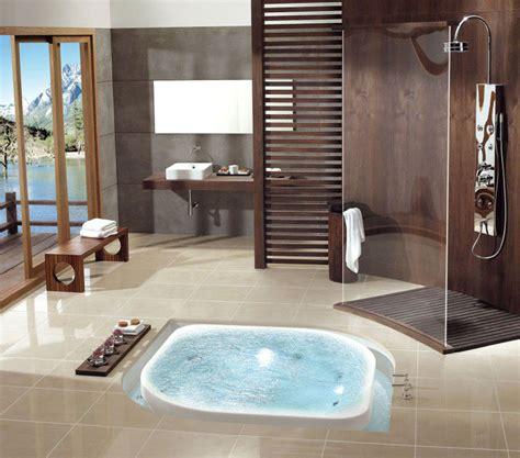 foto docce 40 foto di bellissime docce moderne mondodesign it