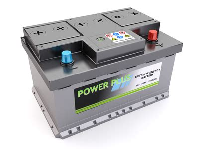 autobatterie wechseln werkstattpreise vergleichen - Werkstattpreise Vergleichen