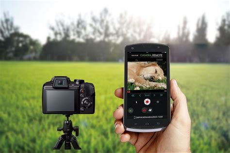 Kamera Fujifilm S9800 fujifilm finepix s9900w 233 s s9800 ultra hossz 250 50x optikai zoomos kamera photonet