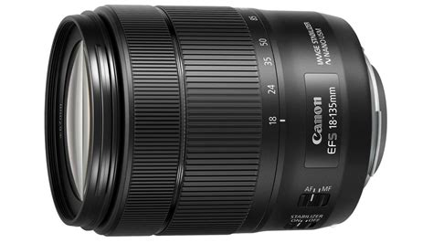 Canon Lensa Ef S 18 135 F3 5 5 canon ef s 18 135mm f 3 5 5 6 is usm review rating