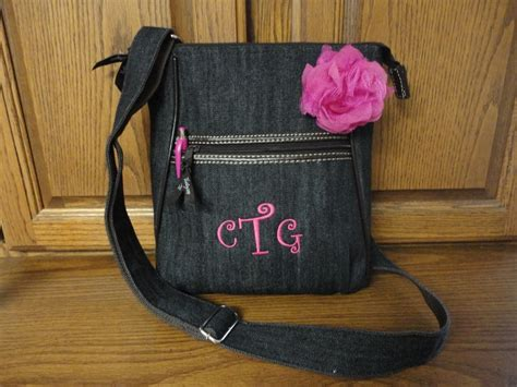 Fiore In A Pinch Sassy Shoulder Bag by 135 Best Www Mythirtyone Abbott Images On