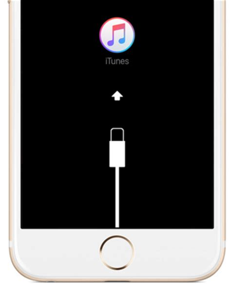 how to unlock disabled iphone without computer forgot iphone passcode how to unlock disabled locked iphone or