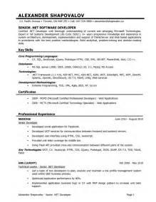 junior java developer resume examples senior java developer resume resume cover letter template freelance web programmer resume