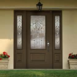 door to door doctor newcastle newcastle residential entry door door doctor