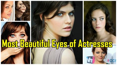 most beautiful actresses eyes top 10 most beautiful eyes of actresses with hd photos