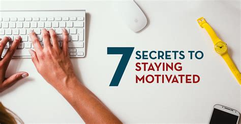 how to get motivated to learn new things 7 secrets to staying motivated when learning to code codementor
