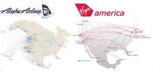 alaska airlines archives travellatte