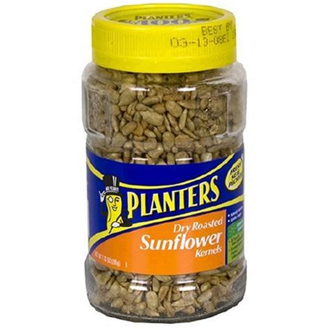planters sunflower seeds 1 planter s sunflower seeds wal mart deal idea 187 coupons with q