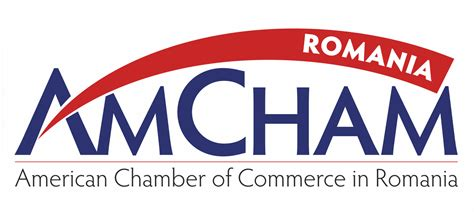 American Chamber Of Commerce In Mba american chamber of commerce in romania feel at home in