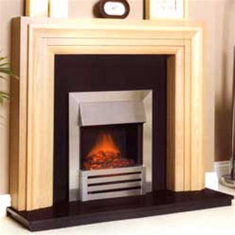 Electric Fireplace Suite Fantastic Deals Katell Keswick Electric Fireplace Suite Value