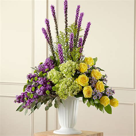 Funeral Flowers Delivery by Funeral Flowers Delivered With Care Same Day Delivery
