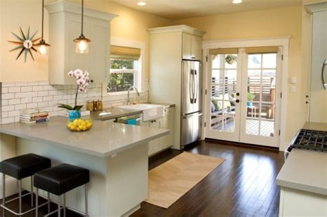 kitchen paint colors 10 handsome hues to consider zillow porchlight