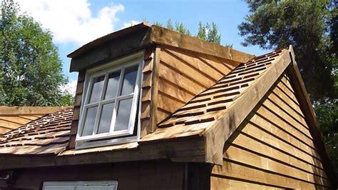 Cottage Dormer Windows Hinchley Wood Near Esher The Cozy Cottage Custom Built