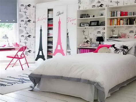 cute bedrooms ideas for teenage girls bedroom cute room ideas for girls decorating ideas for