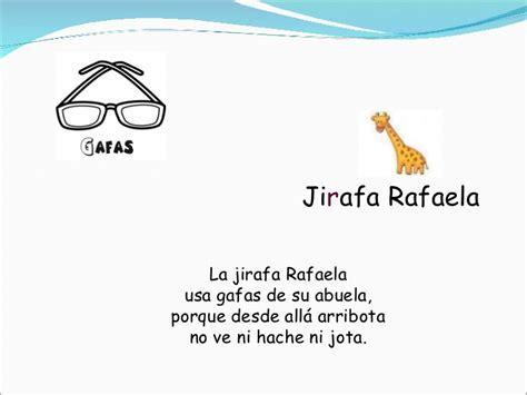 imagenes de jirafas con mensajes de amor dibujos de la jirafa rafaela