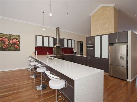 c kitchen ideas modern l shaped kitchen design using laminate kitchen