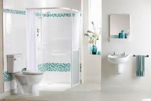 Disabled Bathroom Design Small Wet Room Designs Joy Studio Design Gallery Best