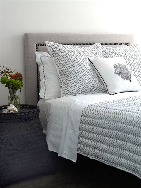 Looking For Bedspreads Looking Quilted Bedspreads Decorating Ideas For