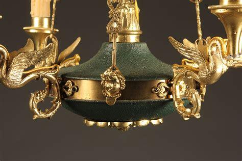 antique empire chandelier antique empire chandelier antique furniture