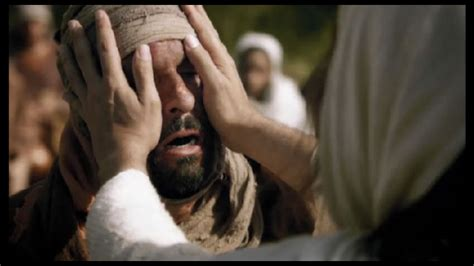 imágenes de jesucristo haciendo milagros jesus livra barzilai da lepra relembre a cena final do 3 186