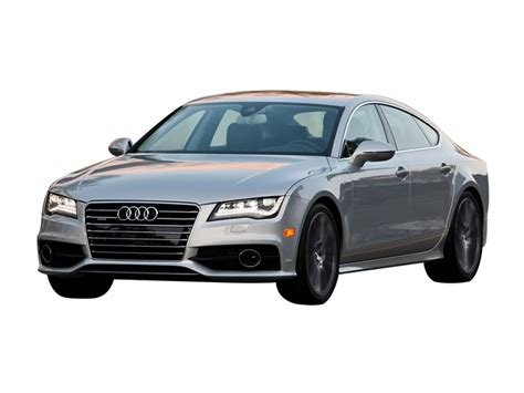 Compare Audi Cars by Compare Audi A5 And Audi A7 In Pakistan Pakwheels