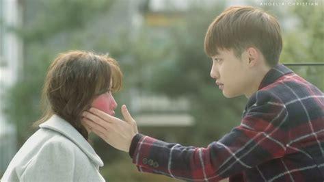 exo next door making film fmv baekhyun 백현 beautiful 두근거려 exo next door ost
