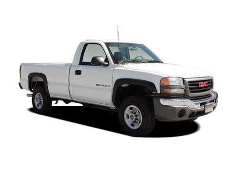 how do cars engines work 2005 gmc sierra 3500 parental controls 2008 gmc sierra reviews and rating motor trend