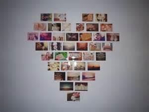 Pink Shabby Chic Bedroom Ideas - zimmer deko ideen raum und m 246 beldesign inspiration
