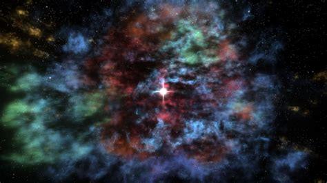 Chandra Photo Album Cassiopeia A More Images Of Chandra Photo Album Cassiopeia A November 4 2009