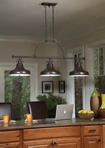 kitchen diner lighting elstead lighting launch a great series of industrial