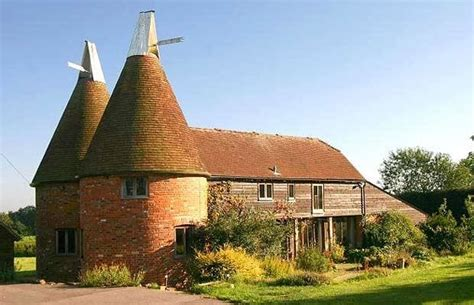 oast house on the property market oast houses for sale telegraph