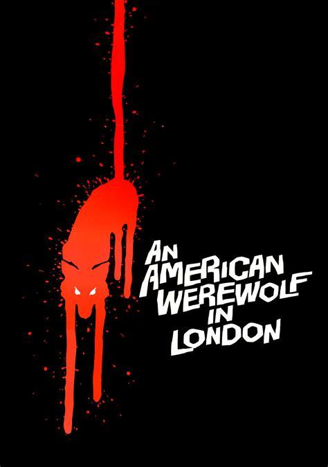 An American An American In Fanart Fanart Tv