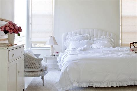 best white paint for bedroom casa tr 200 s chic simples e tranquilos