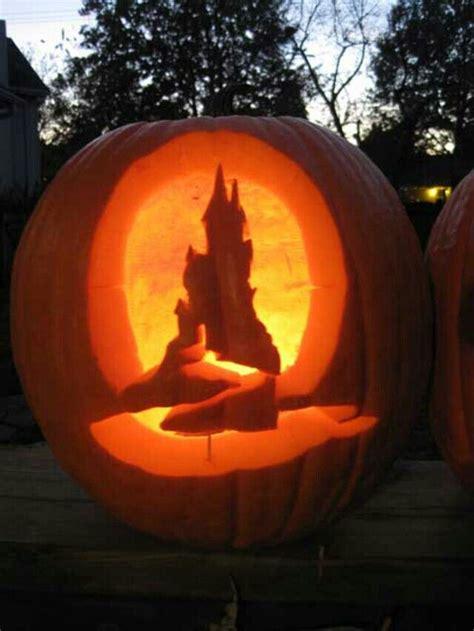 pinterest pumpkin pattern 17 best images about pumpkin carving ideas on pinterest