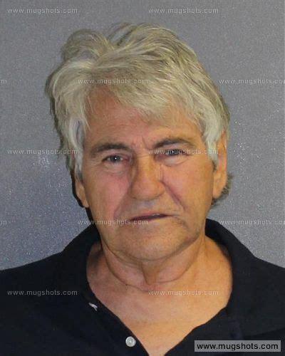 Dearborn County Arrest Records Dennis Dearborn Mugshot Dennis Dearborn Arrest Volusia