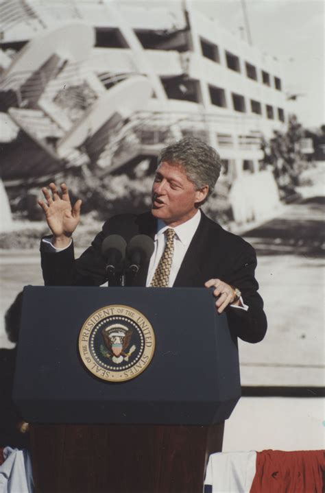 bill clinton resume pictures inspiration exle