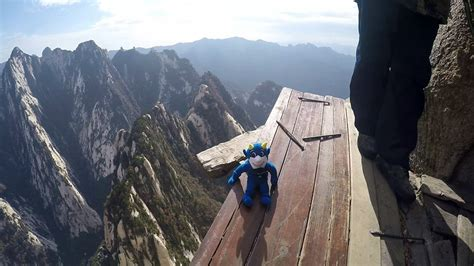 Fuqua Cross Continent Mba by How My Mba Saved Me On A 6 500 Foot Cliff Duke