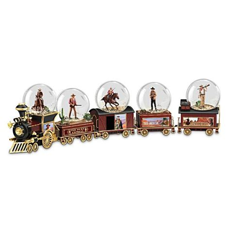 the santa clause snow globe replica wayne express miniature water globe collection globes water snow sand etc